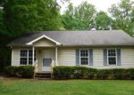 Foreclosed Home in Greensboro 27405 HELEN RD - Property ID: 3960184694