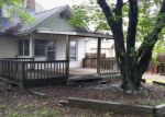 Foreclosed Home in Greensboro 27407 W GREEN CT - Property ID: 3960186440