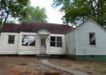 Foreclosed Home in Jackson 39209 WACASTER ST - Property ID: 3960199129