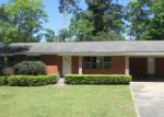 Foreclosed Home in Petal 39465 CENTRE CIR - Property ID: 3960200455