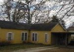 Foreclosed Home in Pierce City 65723 N MYRTLE ST - Property ID: 3960231549