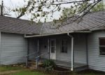 Foreclosed Home in Festus 63028 N 2ND ST - Property ID: 3960235488