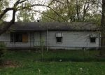 Foreclosed Home in East Saint Louis 62206 MULLENS AVE - Property ID: 3960244240