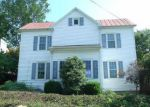 Foreclosed Home in New Haven 63068 BATES ST - Property ID: 3960259581