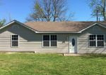 Foreclosed Home in Billings 65610 BASIL LN - Property ID: 3960260905