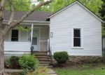 Foreclosed Home in Liberty 64068 N GROVER ST - Property ID: 3960261326