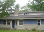 Foreclosed Home in Warrenton 63383 TROY RD - Property ID: 3960270532