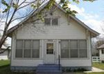 Foreclosed Home in Elwood 68937 ONTARIO AVE - Property ID: 3960285415