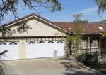 Foreclosed Home in Escondido 92026 CHEROKEE LN - Property ID: 3960288488