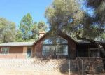 Foreclosed Home in Grass Valley 95949 PEKOLEE DR - Property ID: 3960295494