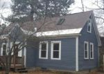 Foreclosed Home in Claremont 03743 LONGWOOD PL - Property ID: 3960317839