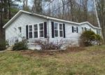 Foreclosed Home in Epping 3042 PRESCOTT RD - Property ID: 3960318713