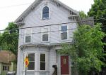 Foreclosed Home in Concord 03301 PERLEY ST - Property ID: 3960320903