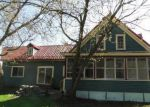 Foreclosed Home in Ashland 3217 WINTER ST - Property ID: 3960321778