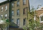 Foreclosed Home in Jersey City 07302 2ND ST - Property ID: 3960413755