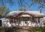 Foreclosed Home in Amarillo 79106 S VIRGINIA ST - Property ID: 3960426443