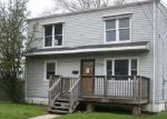 Foreclosed Home in Paterson 07502 CROSBY AVE - Property ID: 3960440915