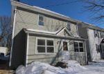 Foreclosed Home in Newark 07104 TIFFANY BLVD - Property ID: 3960498723