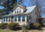 Foreclosed Home in Salem 3079 MAIN ST - Property ID: 3960517548