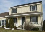 Foreclosed Home in Watertown 13601 COUNTY ROUTE 156 - Property ID: 3960543837