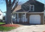 Foreclosed Home in Buffalo 14206 CRISFIELD AVE - Property ID: 3960545577