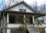 Foreclosed Home in Kingston 12401 E CHESTER ST - Property ID: 3960580615