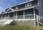 Foreclosed Home in Worcester 12197 CENTER VALLEY RD - Property ID: 3960591565