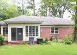 Foreclosed Home in Rocky Mount 27803 LAFAYETTE AVE - Property ID: 3960667332