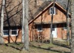 Foreclosed Home in Lynx 45650 MAHOGANY RD - Property ID: 3960690549