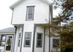 Foreclosed Home in Greenville 45331 STATE ROUTE 571 - Property ID: 3960693166