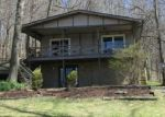 Foreclosed Home in Malvern 44644 CHEYENNE TRL - Property ID: 3960717708