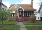 Foreclosed Home in Steubenville 43952 LAWSON AVE - Property ID: 3960718132