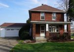 Foreclosed Home in Rittman 44270 N MAIN ST - Property ID: 3960727786