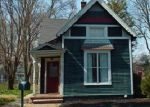 Foreclosed Home in Perrysburg 43551 E 6TH ST - Property ID: 3960732147