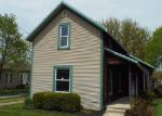 Foreclosed Home in Weston 43569 RUSS ST - Property ID: 3960758432