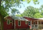 Foreclosed Home in Ardmore 73401 DOGWOOD RD - Property ID: 3960785591