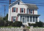 Foreclosed Home in Biglerville 17307 E YORK ST - Property ID: 3960843392