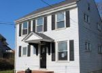 Foreclosed Home in Christiana 17509 S BRIDGE ST - Property ID: 3960854798