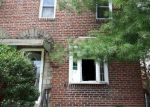 Foreclosed Home in Philadelphia 19120 E OLNEY AVE - Property ID: 3960860929