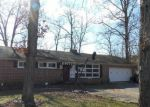 Foreclosed Home in Mc Clure 17841 US HIGHWAY 522 N - Property ID: 3960883252