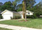 Foreclosed Home in Jacksonville 32225 LONG LAKE DR - Property ID: 3960905599