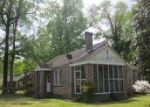 Foreclosed Home in Sumter 29150 WHITE OAK PARK - Property ID: 3960944126