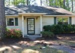 Foreclosed Home in Myrtle Beach 29588 SWEET GUM CRES - Property ID: 3960945454