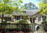 Foreclosed Home in Summerville 29483 OLD COUNTRY CLUB RD - Property ID: 3960953328
