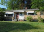 Foreclosed Home in Gaffney 29340 EDGEWOOD DR - Property ID: 3960965598