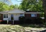 Foreclosed Home in Fountain Inn 29644 MEADOWBROOK DR - Property ID: 3960980938