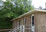 Foreclosed Home in Camden 29020 KERSHAW HWY - Property ID: 3960991888