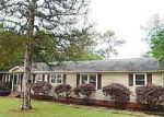 Foreclosed Home in Florence 29501 W LILLIAN DR - Property ID: 3961001513