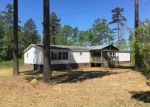 Foreclosed Home in Ninety Six 29666 COUNTRY POND RD - Property ID: 3961005454