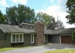Foreclosed Home in Blountville 37617 CANTERBURY DR - Property ID: 3961018145